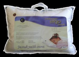 ergo-jastuk
