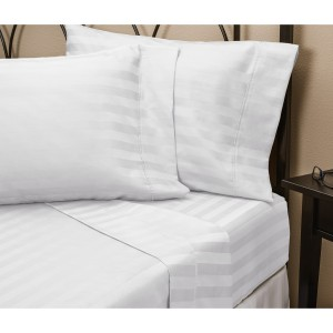 christy-damask-stripe-sheet-set-king-300-tc-cotton-sateen-in-white~p~5902k_01~1500.2 (1)