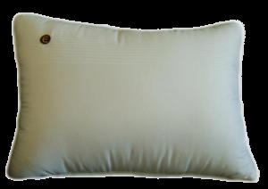 ergo-jastuk-beograd