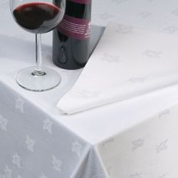 white-damask-table-cover-250x250